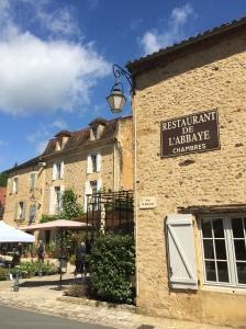 Dordogne1_lefermier_270515