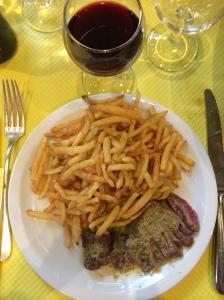 Montpellier10_lefermier_010515