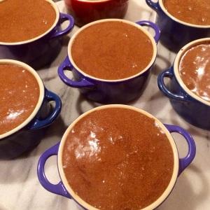 chocolatemousse3_lefermier_010615