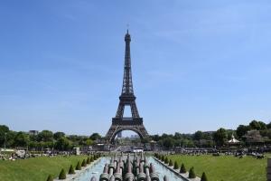 Paris13_lefermier_150615