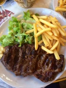 Paris8_lefermier_150615