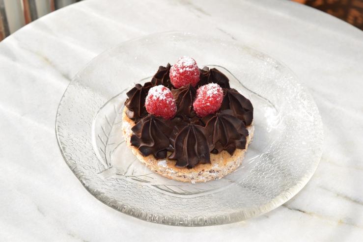 cremeuxchocolat1_lefermier_021015