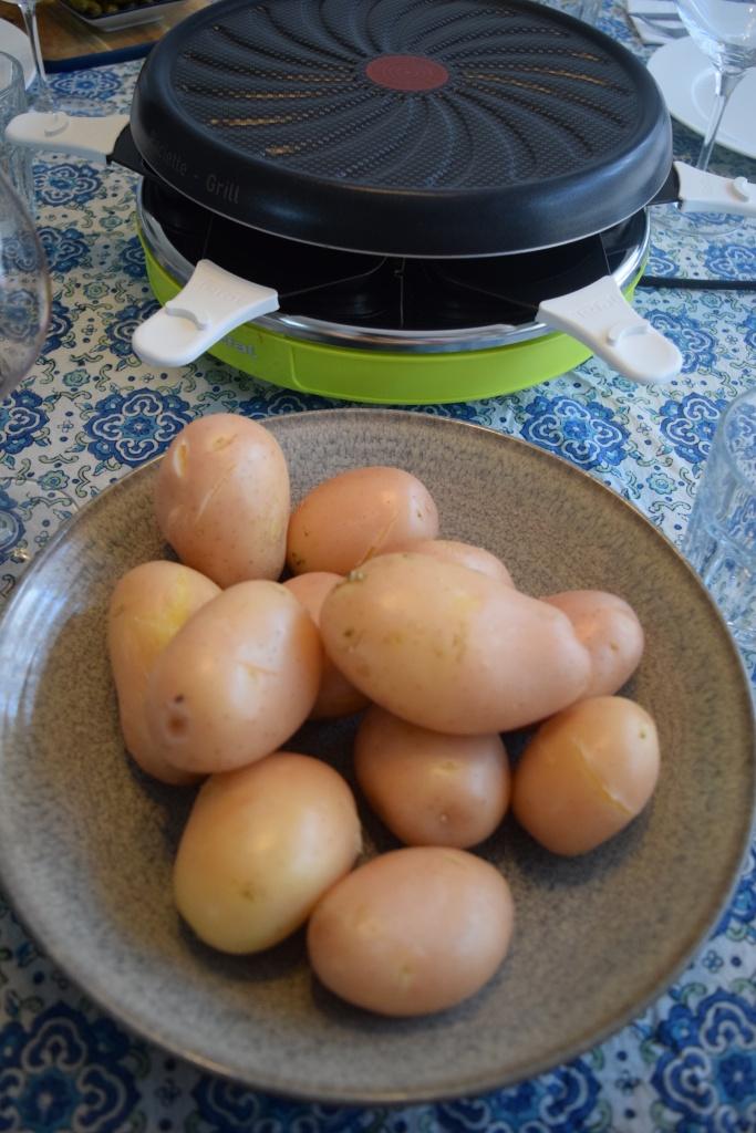 raclette4_lefermier_140116
